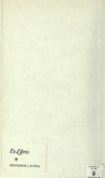 File:Grammont - Le Vers français, 1913.djvu