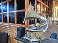 Gramophone of Chennai.jpg