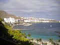 Gran Canaria 2011 007.jpg