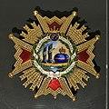 Gran Cruz de la Real Orden de Isabel la Católica.jpg