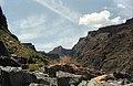 Grand Canyon 00643 n 7ab88k78v221 (2540959824).jpg