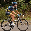 Grand Prix Cycliste de Montréal 2012, Manuele Boaro (7978465909).jpg