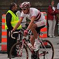 Grand Prix Cycliste de Québec 2012, Aleksejs Saramotins (7953030088).jpg