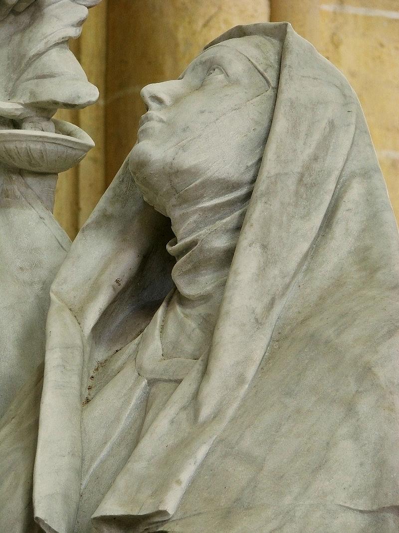 Великий памятник де Боссюэ МО 40808 12.jpg