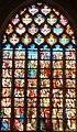 Grande verrière - Eglise Notre-Dame de Beaufort-en-Vallée.jpg