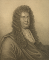 Granville H. Walpole portrait.png