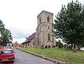 Grasby Church - geograph.org.uk - 192050.jpg
