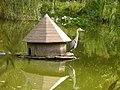 Graue Reiher (Grey Heron) - geo.hlipp.de - 28664.jpg
