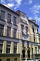 Graz-Kronesgasse5.jpg