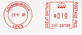Great Britain stamp type HA27.jpg