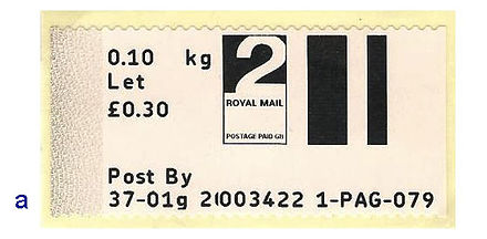 Great Britain stamp type PV4aa.jpg