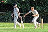 Great Canfield CC v Hatfield Heath CC at Great Canfield, Essex, England 11 (spot weighted).jpg