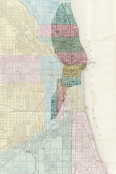 ملف:Great Chicago Fire map.jpg
