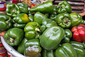Green Pepper 001.jpg