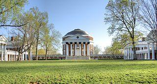 Public university University predominantly funded by public means