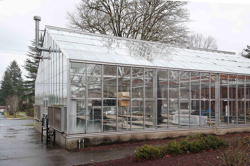 File:Greenhouse (Pacific University).jpg