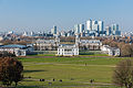 Greenwich Park and Queen's House 2013 March.jpg