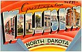 Greetings from Williston, North Dakota (74879).jpg