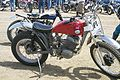 Greeves trial motorcycle 196y.jpg