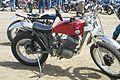 Greeves trial motorcycle 196y.jpg