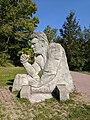 Greg Boyes Monument.jpg