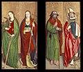 Gregorsmesse Bern um 1500 Innenseite.jpg