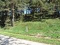 Grendavės sen., Lithuania - panoramio (8).jpg