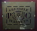 Grenoble walnut stencil.jpg