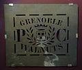 Grenoble walnut stencil.jpg