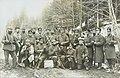 Grenzweihnachten 1915 PK 018941.jpg