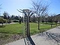 Gresham, Oregon (2021) - 024.jpg