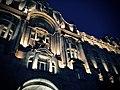 Gresham Palace Budapest (166875769).jpeg