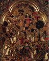 Grifo Di Tancredi - Triptych (detail) - WGA10681.jpg