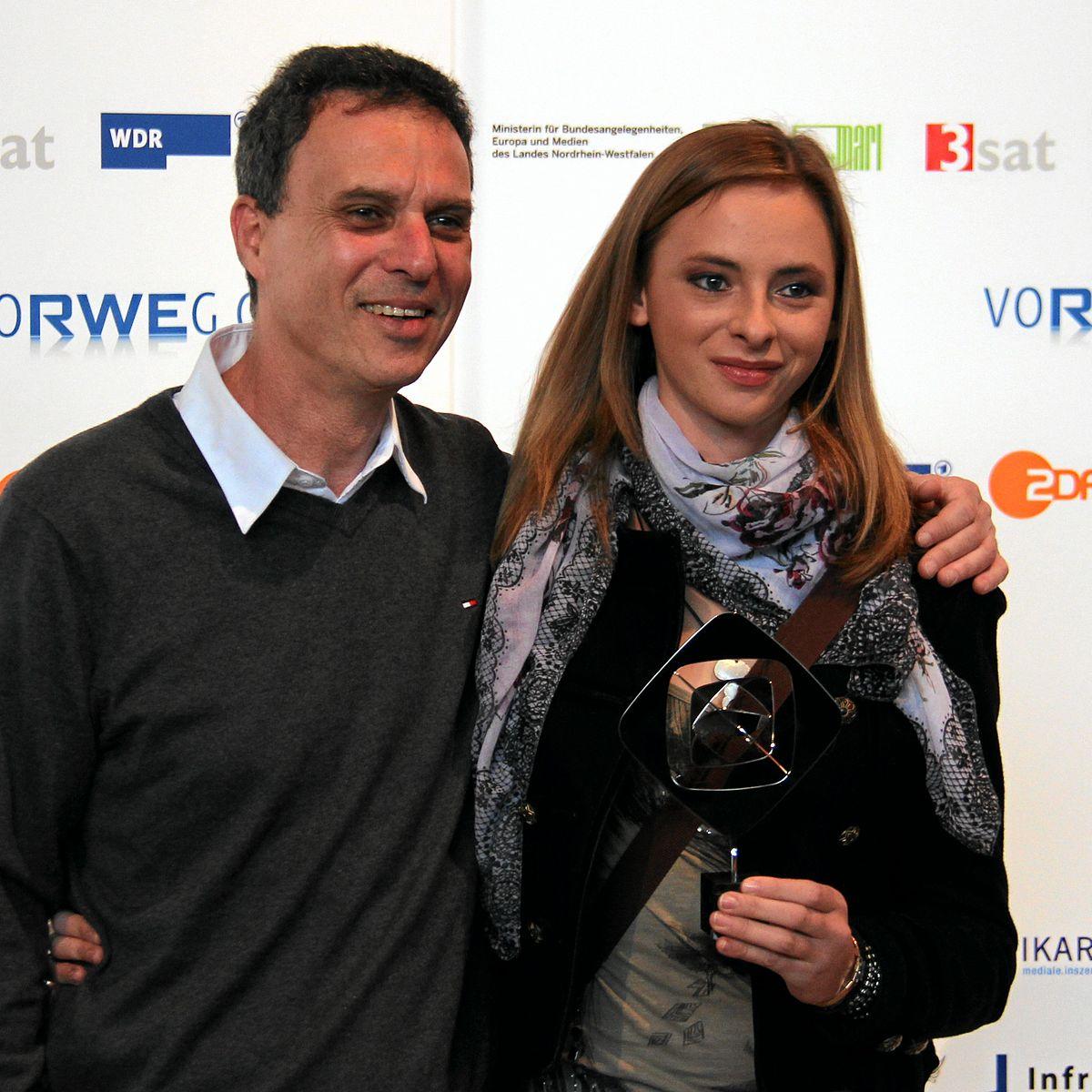 Dror Zahavi