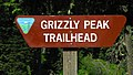 Grizzy Peak Trail (15735019202).jpg