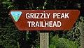 Grizzy Peak Trail (15735019202).jpg