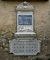 Groß Kriegerdenkmal.jpg
