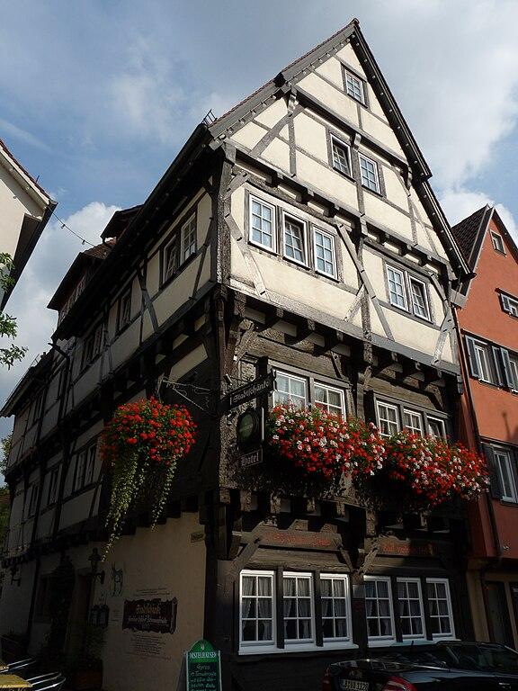 File:Großbottwar - Stadtschenke.jpg - Wikimedia Commons