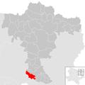 Großebersdorf im Bezirk MI.PNG