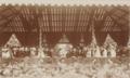 Großherzog Friedrich I von Baden Rede haltend.png