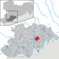 Großrückerswalde in ERZ.png