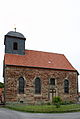 Großtöpfer Kirche 15.JPG