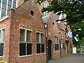 Groningen, Martinikerk RM-18555-WLM.jpg