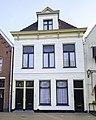 Groningen - Gedempte Kattendiep 35-35a.jpg