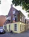 Groningen - Nieuwe Kijk in 't Jatstraat 66.jpg