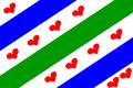 Groningenvlagvoorstel1.PNG