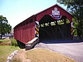 Gross Covered Bridge 1.jpg