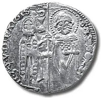 Grosso minted by Martino Zaccaria.jpg