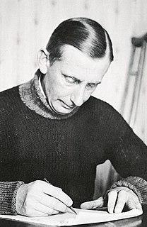 Frederick Philip Grove Lived 1879 to 1948, translator and schoolteacher