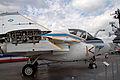 Grumman A-6F Intruder 2 (4686384660).jpg